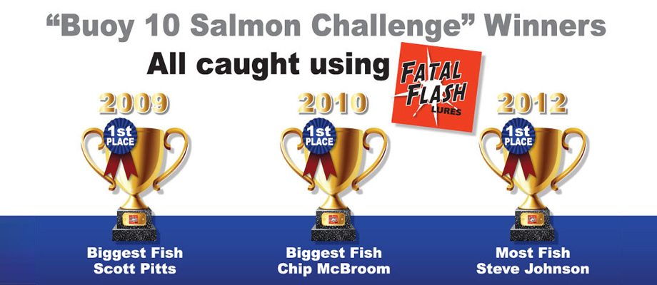 buoy 10 salmon challenge winners